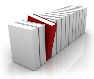 book-6236079-trial