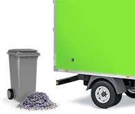 Mobile Shredding Services